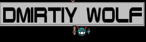 DMIRTIY WOLF