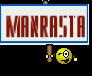 manRasta