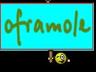 oframole