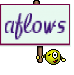 aflows