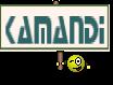 KAMANDI
