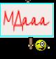 МДааа