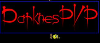 DarknesPVP