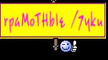 rpaMoTHbIe /7yku