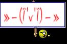 »-(¯'v'¯)-»