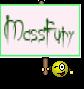 MassFury