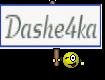 Dashe4ka