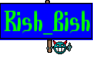Rish_Bish