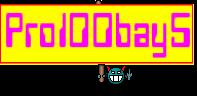 Pro100bay5