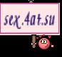 sex.4at.su