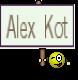 Alex Kot