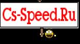 Cs-Speed.Ru