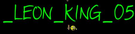 _LEON_KING_05
