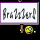 BraZzZerS