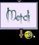 Merali