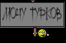 МОЧУ ТУРКОВ