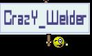 СrazY_Welder