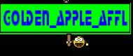 Golden_Apple_Affl