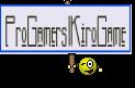 ProGamers|KiroGame