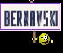 Bernavski