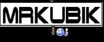 MrKubik