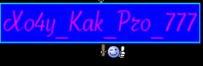 Xo4y_Kak_Pro_777