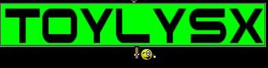 ToylysX