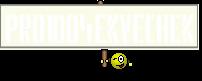 PRO1004EKVECHEK