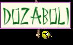 DozaBoli