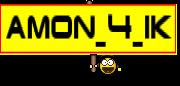 Amon_4_ik