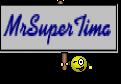 MrSuperTima