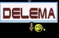 delema