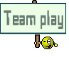 Team play