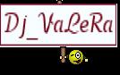 Dj_VaLeRa
