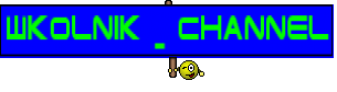 Шk0LnIk _ Channel