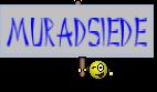 muradsiede