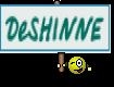 DeSHINNE
