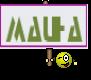 Маина