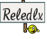 Reledlx