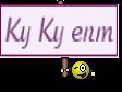 Ку Ку епт