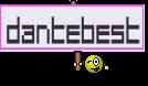 DanteBest